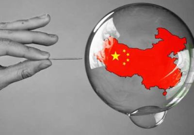 「力による現状変更」で中国の孤立化鮮明、アジア安全保障会議で各国から袋叩きに … G7首脳会議で採択される首脳宣言にも中国への非難が明記される方向に