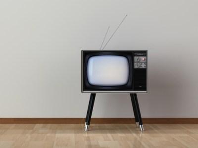 """""""テレビ離れ""""着実に進行 … 「10年前の数字と比較すれば瞭然」と識者"""