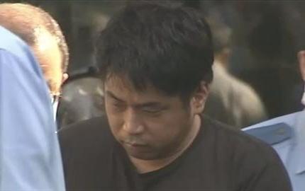 厚木市のアパートで5歳の男の子が白骨遺体で見つかった事件、父親の斎藤幸裕容疑者(36)「痩せて立ち上がることもできず、か細い声で『パパ、パパ』と呼ぶ息子に怖くなり家を出た」