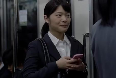 「ハッピーエンドじゃない」「いいと思うけど」 東京ガスのTVコマーシャル、批判殺到で放送中止に? … 就活に取り組む娘と支える母親を描き賛否両論 (動画)
