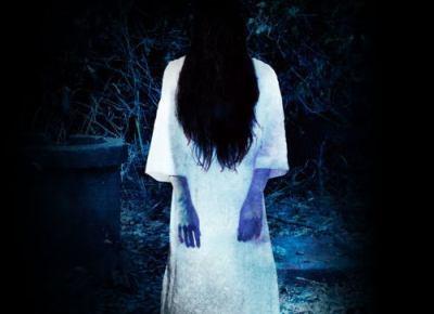 「帰宅すると見知らぬ女が部屋に居て、刺された」 … 40代の女性、自宅に潜んでいた上下白の服を着た女に刺され、近所のガソリンスタンドに逃げ込む - 島根・松江