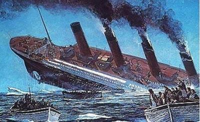 韓国、セウォル号の沈没事故を映画化へ … 韓国版タイタニック・『ガチョウの夢』、制作費3億ウォン、映画の長さは120分を予定