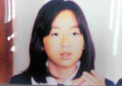 岡山・倉敷で小学5年生の森山咲良さん(11)が下校中に行方不明に … 写真を公開して情報提供を呼びかけ (画像)