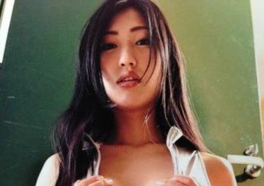 壇蜜、33歳の悩み告白「アラサーになって変わったことは、増える白髪・・・」 … 「こんなところに!?っていう所に生えてきますよね」