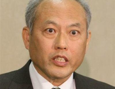 舛添都知事、卑屈だった韓国訪問に対する批判に反論 「頭を下げすぎていたのは相手の背が低かったから」「朴槿恵との会談ばっかり出てるけど、ソウル市との都市外交をやりに行った」