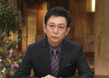 古舘伊知郎キャスターが『報道ステーション』を降板、というかクビという噂が広がる … 後任に宮根誠司の名前が挙がり、「辞めるな」「やらないで宮根」の声