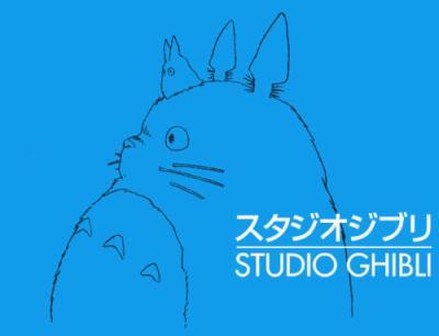 スタジオジブリ、製作部門を解体、新作は「小休止」 … 鈴木敏夫P(65)が明言 「宮崎駿の引退のインパクトが非常に大きかった」