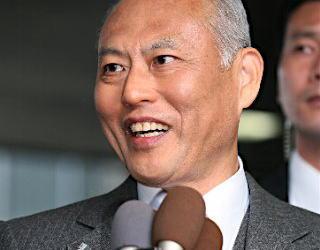 舛添都知事、19日から21日までまた韓国訪問 … 仁川で開かれるアジア競技大会の開会式に出席 「東京五輪の参考にしたい」