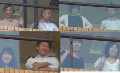朝日新聞社員 「社員として気が重い」「今日はつらい日です」 … 吉田調書捏造報道の記者会見前後に、ツイッターで心境をつぶやく