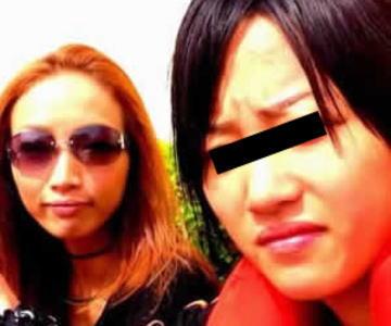 コンビニ土下座恐喝事件、逮捕された自称32歳・小黒日奈子容疑者(39)、捜査関係者もあきれる供述連発
