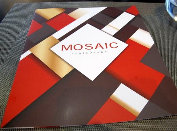 mosaic (3)