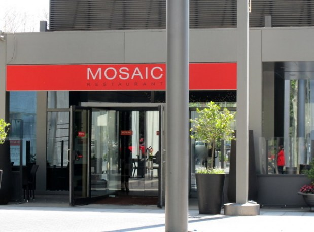mosaic (10)