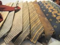 Franco Minucci Selezionare / Tie Your Tie -  ...