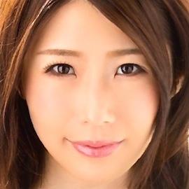 篠田あゆみプロフ1