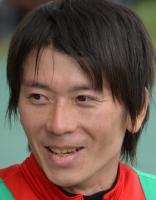 【競馬】 柴田大知以上に騎手人生を逆転した人っている?