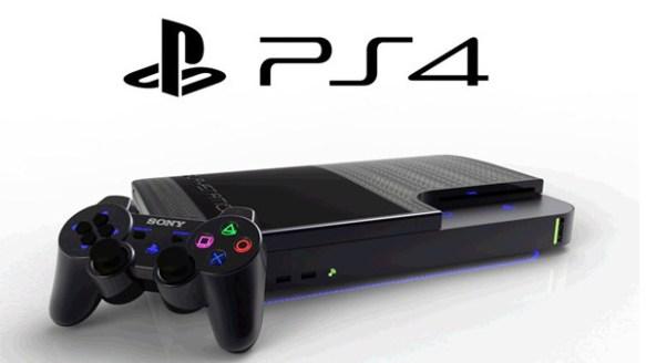 【朗報】新型PS4で唯一の弱点だった騒音問題が解消! 旧型買っちゃった馬鹿は今すぐ買い換えろ