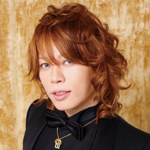 西川貴教さん、ライブのアンコールの声が小さいことにブチ切れ