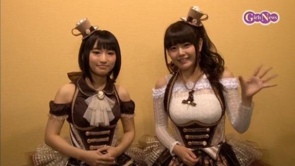 人気声優 悠木碧さんが顔を隠すようになった理由wwwwwwww