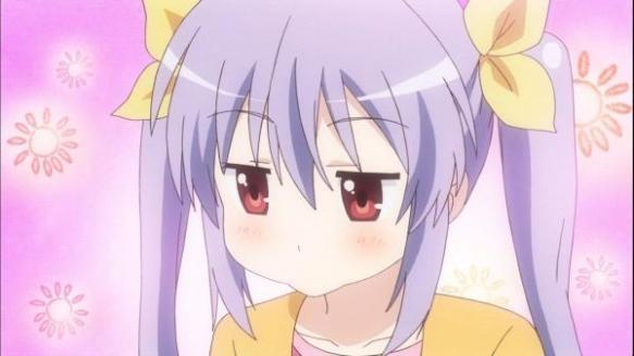 【画像】アニメキャラのこういう顔が大嫌いなんだが分かる奴いる?