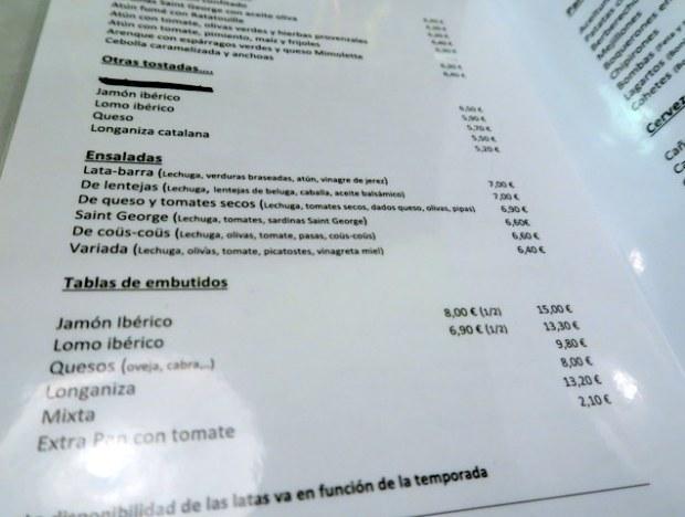 latabarra (5)