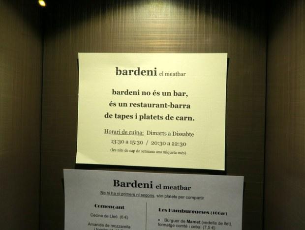 bardenisanga (2)