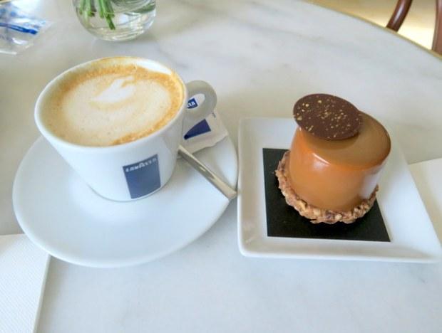 cafepedo (12)