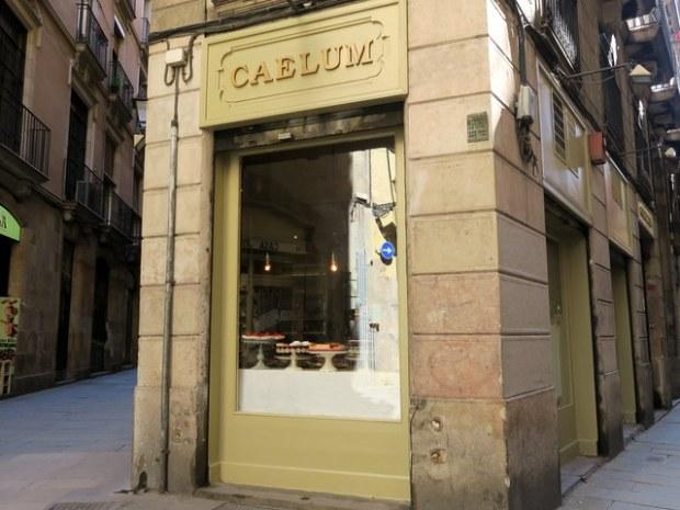 caelum (2)