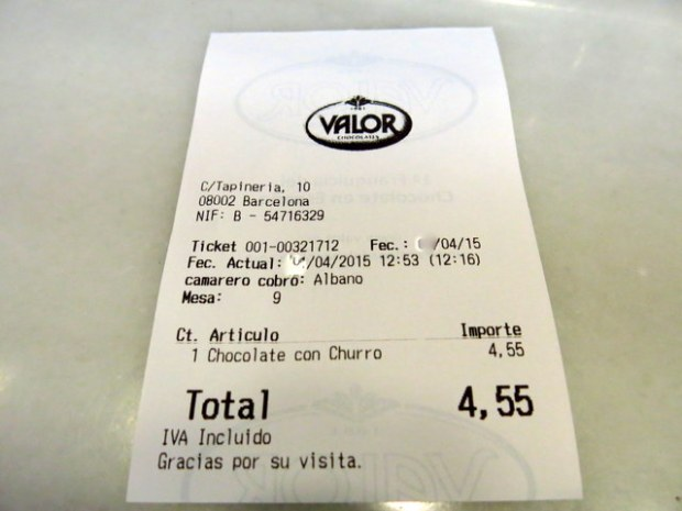 varol (13)