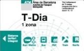 http://i0.wp.com/blog-imgs-75.fc2.com/r/i/b/ribochan/tdeia.jpg?resize=170%2C105