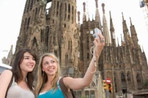 http://i0.wp.com/blog-imgs-75.fc2.com/r/i/b/ribochan/turism.jpg?resize=305%2C203