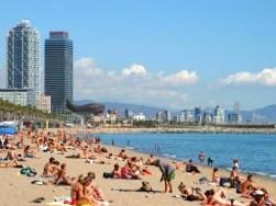 http://i0.wp.com/blog-imgs-75.fc2.com/r/i/b/ribochan/verano.jpg?resize=251%2C188