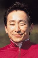 【競馬】 横山典弘が18人いる日本ダービーにありがちなこと
