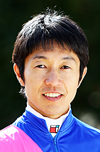 【競馬】 武豊「誰とは言わないが、1レース終わる毎にフーフー言ってる騎手がいる」