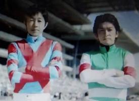 【競馬】 武騎手が芝GⅠで、福永騎手が国内GⅠで30連敗以上してる件…