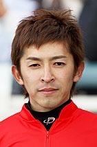 【競馬】 アドマイヤダイオウは福永騎手で皐月賞へ