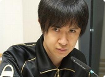 声優・杉田智和さん、職質されるwwww容疑晴らした方法ワロタwwww