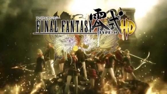 PS4のFF、発売3日目で42%OFFwwwwwwww