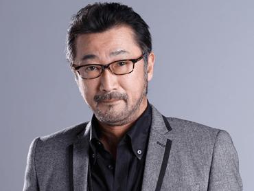 声優・大塚明夫さんが激白「売れたのは100%父のコネ。専門学校や養成所に行っても売れない」
