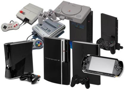 今では考えられない昔のゲームの常識「テレビ接続に一苦労」「ソフトは基本1万円オーバー」