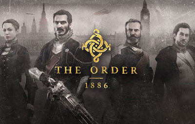 【速報】PS4の最新洋ゲーでガチセクロスシーンwwwwこれは買うしかねえええ