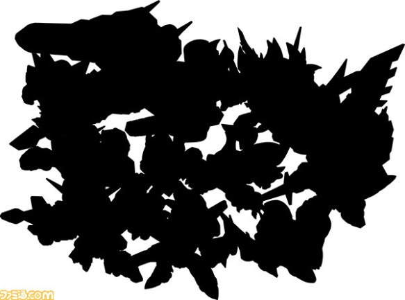 【画像】3DSスパロボ新作キタ━━━━(゚∀゚)━━━━!!騎士ガンダムやナデシコ参戦か!?