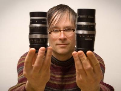 オタク「高いカメラ使ってる」←機材自慢するより写真内容で高級さをアピールしろよ。