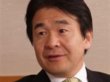 竹中平蔵氏、正社員・派遣社員の同一労働同一賃金について「正社員をなくしましょうと言わなければならない」 … 『朝生・元旦スペシャル』にて、非正規雇用について論じる