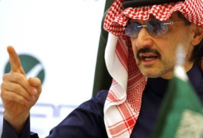原油高騰時代、終焉か、サウジのアル・ワリード王子「原油価格が1バレル100ドルに戻ることはもう永遠にない」 … 原油先物は6年ぶりに1バレル45ドルを割り込み推移