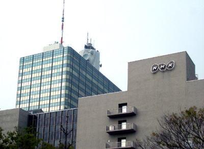 NHK 「公共メディアへの進化」を見据え、ネット受信料を本格検討 … 来年度からネットでテレビ番組を試験配信し、総合的なメディア展開へ → ネット時代に即した受信料制度のあり方を模索