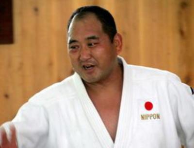【訃報】 柔道・斉藤仁さん、胆管癌のため54歳で死去 … ロス・ソウル2大会連続で金メダルを獲得、山下泰裕さんと名勝負を繰り広げる
