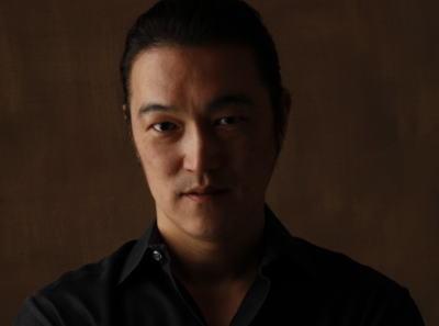 後藤健二さん(47)がISISに拘束された昨年11月、家族の元に10億円の身代金を要求するメールがIS側から届く … 「日本政府の対イスラム国対策支援への報復」は後付けである模様