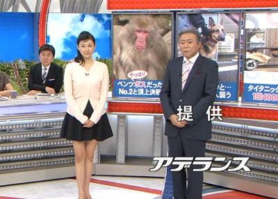 フジ『とくダネ!』 ナッツリターン騒動で、小倉智昭「韓国人はなぜ自分の責任を認めないで他人のせいにしたがるの?」 → リテラ「小倉の発言は差別意識丸出しのヘイト発言そのものだ」