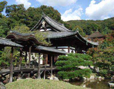 京都・東山の高台寺で出火、「爆発音が10回以上」100平米の倉庫がほぼ全焼 … 北政所(ねね)が秀吉の菩提を弔うために慶長11年に創建、出火当時は無人で文化財はなかった