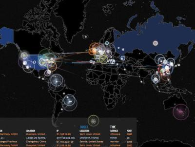 """政府、サイバーテロ対策として2015年度に情報セキュリティー技術に長けた""""正義のハッカー""""を25人前後採用 … NISCの期限付き職員や研究員に迎える"""